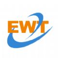 www.ewt360.com官网版