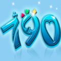 790游戏牛牛