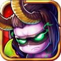 少年魔兽团无限钻石内购破解版 v1.5.0