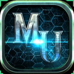 奇迹SF手游官网正式版 v1.4.0