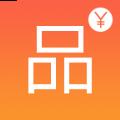 51人品贷app