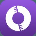 我想和你唱抱抱直播app软件下载 v4.1.3