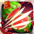 切水果3世界版安卓版