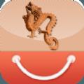 欧亚微商城app