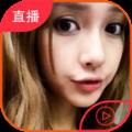 蜜桃美女直播秀场app