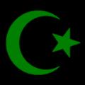 穆斯林伊信最新版