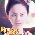 青丘狐传说手游官网版