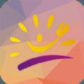 阳光惠生活app