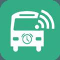 吉林行公交app