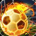 足球经纪3D变态版手游