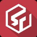 SmartFit健身圈app
