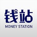爱钱进借啊app