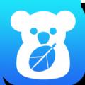 药考啦app