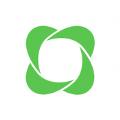 微信公众平台app
