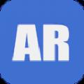 AR增强现实识别图片