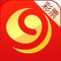 99彩票平台app