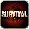 活下去Survival网页游戏H5在线玩
