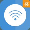 wifi连网神器官方免费下载2016最新版