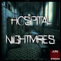 医院的噩梦汉化版