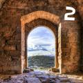 密室逃脱之失落的古代遗迹2