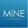 galgameONS手机MiNE模拟器安卓版 v3.1.5
