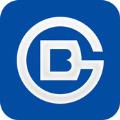 北京平安地铁志愿者报名系统