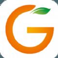 供销e家app