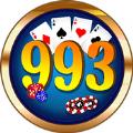 993棋牌作弊器