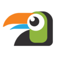 海鸟城app