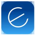 忆存储app