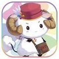 公主乐章iOS版