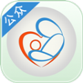 福建省妇幼保健院app