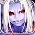 剑魂之刃无限内购破解版 v5.3.3
