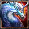 仙之剑灵IOS官方版 v1.50