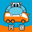 兴途app