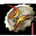 腾讯DNF手游官网安卓版 v1.12.1.63485