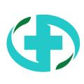 宁波医院app