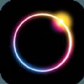 光影魔术手app安卓版 v1.7