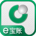 国寿e宝账手机版