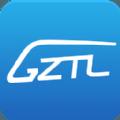 广州铁路app