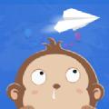 泥猴轻游记app