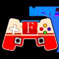 新Flash游戏播放器软件手机版 v4.1