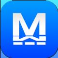 地铁购票通app