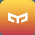 Yeelight床头灯app