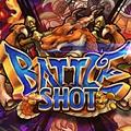 Battle Shot官方版