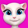 我的安吉拉猫游戏破解版 v2.6.0.144
