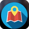 玛德地图软件
