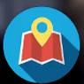 玛德地图app