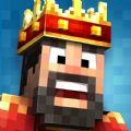 我的世界版皇室战争iOS版