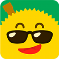 百度榴莲app